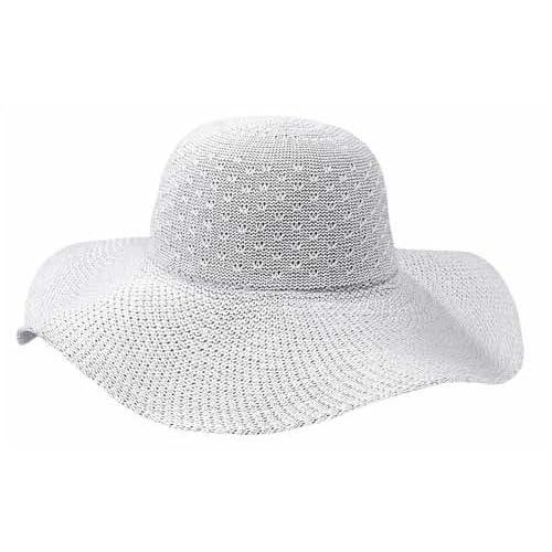 51sGOu6Vx L SS500  - *Hats for SD girls*