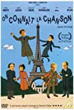 echange, troc Same Old Song [Import anglais]