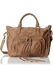 Liebeskind Berlin Esther F Top Handle Bag
