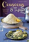 Couscous & Tajines