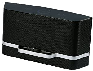 SiriusXM SXABB1 Portable Speaker Dock (Discontinued by Manufacturer)