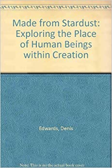Two Accounts of Creation in Genesis