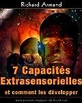 7 Capacit�s Extrasensorielles et Comm...