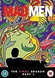 Mad Men - The final season - Part 1 [Import anglais]