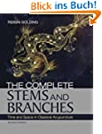 The Complete Stems and Branches: Time...