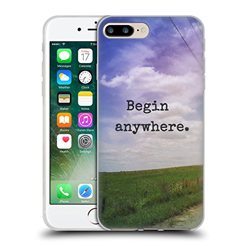 official-olivia-joy-stclaire-begin-anywhere-typography-soft-gel-case-for-apple-iphone-7-plus