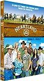 echange, troc Heartland - Saison 3, Partie 2/2