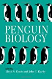 img - for Penguin Biology book / textbook / text book