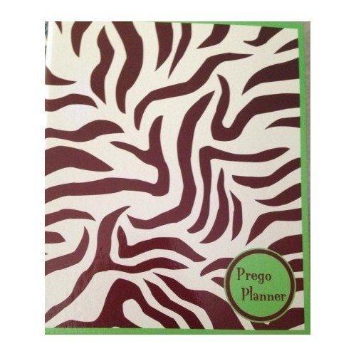 green-zebra-striped-pregnancy-organizer-planner-prego-book-2-tot-tags-by-braelyn-bounty-bug
