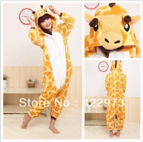 Cat Onesie For Adults front-1074617