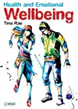 img - for Health and Emotional Wellbeing book / textbook / text book