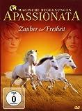 Various Artists - Apassionata: Zauber der Freiheit
