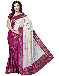 Rensila Women's Sarees, Kurta, Salwar Kameez: Starts From Rs.293 low price
