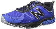 New Balance Men's MT610V5 Trail Runni…