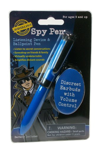 Uw-Spy-Pen-Secret-Listening-Device-With-Earphones-Kids-Secret-Agent-Gadget-Toy