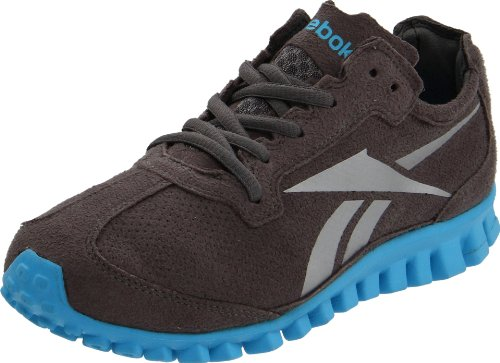 Reebok Womens Realflex Run Running Shoe