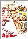 Tarzan-And-The-Great-River-1967