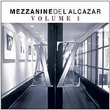 La Mezzanine de L'Alcazar