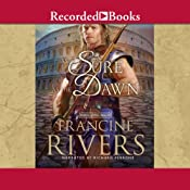 As Sure as the Dawn: The Mark of the Lion, Book 3 | [Francine Rivers]
