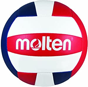 Buy Molten Mini Volleyball by Molten