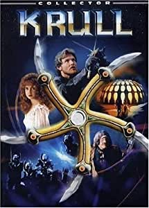 Krull (Edition Collector)