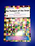img - for The Trumpet of the Swan - Teacher Guide by Novel Units, Inc. book / textbook / text book