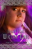 Wiccan Cool (a Rhiannon Godfrey story)