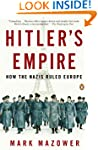 Hitler's Empire: How the Nazis Ruled...