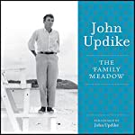 The Family Meadow | John Updike