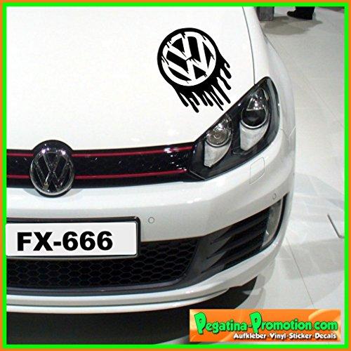 vw-wet-paint-volkswagen-20x20-cm-autocollant-vinyle-decalque-sticker-pegatina-voituretuilestickers-m