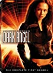 Dark Angel: Complete First Season [Im...