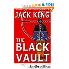 The Black Vault