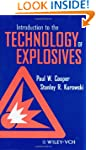 Introduction to the Technology of Exp...
