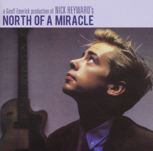 North of a Miracle