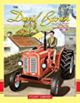 The David Brown Tractor Story: Agricu...
