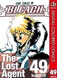 BLEACH カラー版 49 ジャンプコミックスDIGITAL