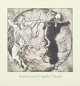 Cupid & Death