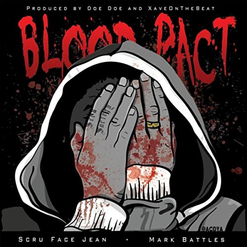 Blood Pact [Explicit]