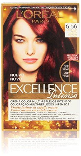 loreal-paris-coloracion-excellence-intense-666-rojo-escarlata-intenso-176-ml