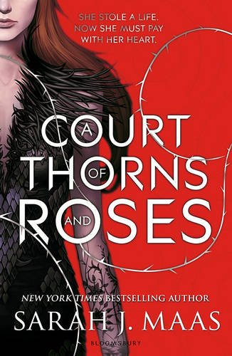 http://www.amazon.de/Court-Thorns-Roses-Tril/dp/1408857863/ref=sr_1_1?ie=UTF8&qid=1441272546&sr=8-1&keywords=a+court+of+thorns+and+roses