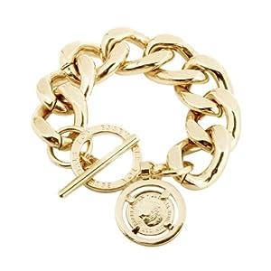 TOV Essentials - 0549.002 - Bracelet Femme - Métal