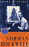 Norman Rockwell: A Life (Modern Library Paperbacks)