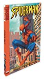 img - for Spider-Man: Spidey Strikes Back Volume 1 Digest (Marvel Adventures/Marvel Universe) (v. 1) book / textbook / text book