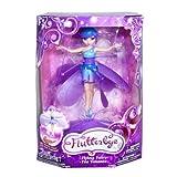 Flying Fairy - Hada voladora Stardust  (Spinmaster 6022280) [importado]