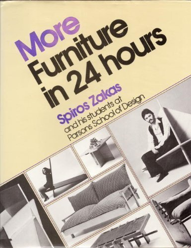 more-furniture-in-24-hours