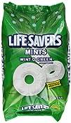 Lifesavers Mints Wint-O-Green 41 Oz