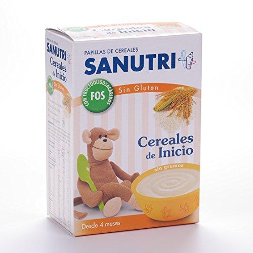 sanutri-puree-cereales-sans-gluten-avec-bifidus-sanutri-600gr-4m-3977609