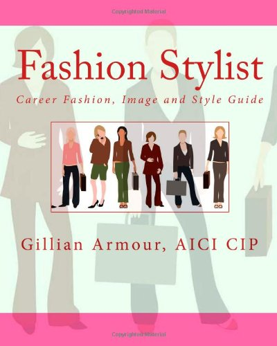Fashion Stylist: A How to Guide