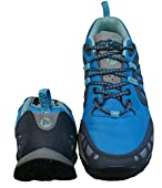Merrell Women's Proterra Vim Sport Hiking Shoe