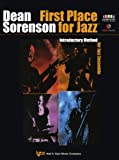 img - for W75P - First Place For Jazz - Piano book / textbook / text book